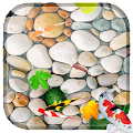 Fish 3D Live Wallpaper APK for Bluestacks