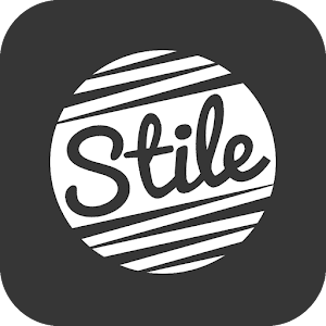 Stile for Zooper APK Cracked Download