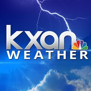 KXAN Weather For PC