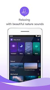 Sleep Music - Relax Soft Sleep Sounds for pc