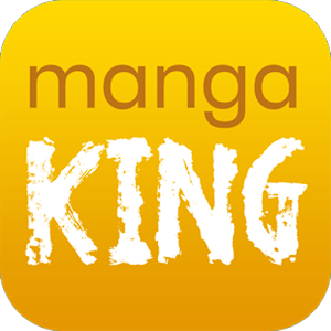 MangaKing|17k+ manga reader