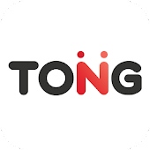 Download 기아TONG APK to PC