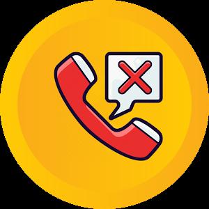 Call Blocker - Call Blacklist For PC (Windows & MAC)