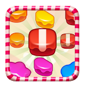 Game Gems Cookie Crush Match 3 1.0 APK for iPhone