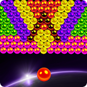 Download Bubble Shooter Pop APK to PC