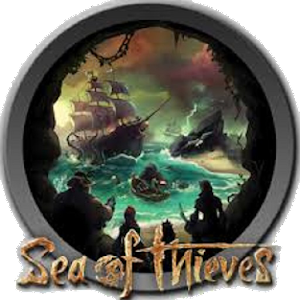 Sea of Thieves 2018 Game Wallpapers
