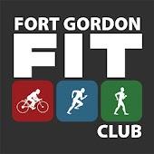 App Fort Gordon FIT Club apk for kindle fire