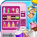 Game Vending Machine Simulator apk for kindle fire