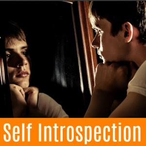 Download Self Introspection For PC Windows and Mac