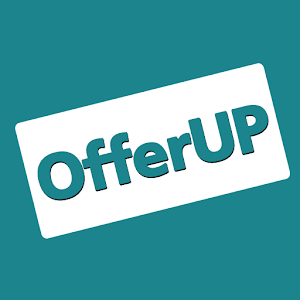 Offer Up - Buy & Sell . Guide for OfferUp For PC / Windows 7/8/10 / Mac – Free Download