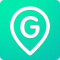 App GeoZilla GPS Locator – Find Family & Friends APK for Kindle