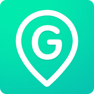 Download GeoZilla GPS Locator – Find Family & Friends For PC Windows and Mac