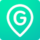 Download GeoZilla GPS Locator – Find Family & Friends For PC Windows and Mac 4.1.4