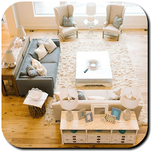 Living room furniture android apps on google play for Living room furniture 0 finance