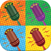 Free change my voice during a call APK for Windows 8