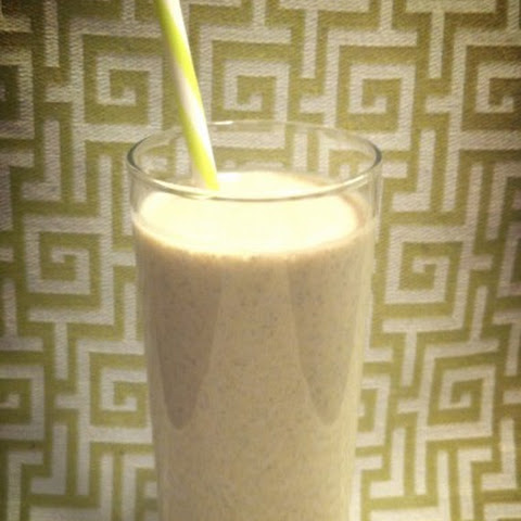 Funky Monkey Protein Smoothie