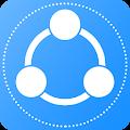 Guide SHAREit Big File share APK for Bluestacks