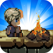 Game Cave Boy : Dangerous Dungeon APK for Kindle