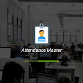 Attendance Master App APK for Kindle Fire