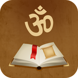 Download Arati Chalisa Mantra in Hindi For PC Windows and Mac