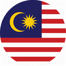 Malaysia Tour Guide and Maps