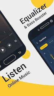 Free Music Plus - Offline Music Player