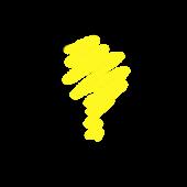 Download Full Super Dumb Flashlight 1.0.0 APK