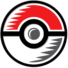 CP Calculator for Pokemon Go