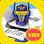 [공식]헬로카봇(시즌3,2,1) for Lollipop - Android 5.0