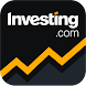 Stocks, Forex, Finance, Markets: Portfolio & News image