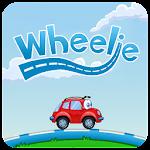 Wheelie For PC / Windows / MAC