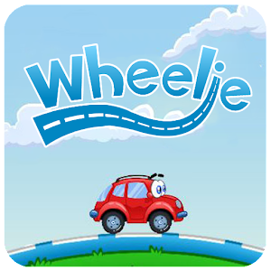 Wheelie For PC (Windows & MAC)