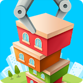 Towers APK for Bluestacks