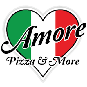 Download Amore Pizza & More For PC Windows and Mac