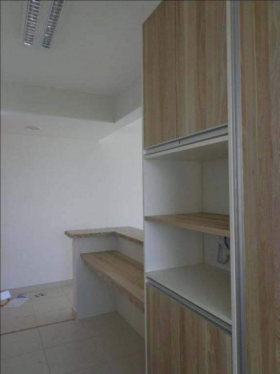 Apartamento com 3 Quartos, parque campolim, Sorocaba
