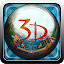 3D Pinball APK for Nokia