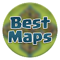 Best Maps COC APK for Bluestacks