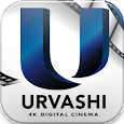 Urvashi Cinemas