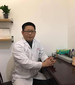 Dr Gang Tao Is a Chinese Traditional Medicine expert at Herbs & Acupuncture based in  Barking
