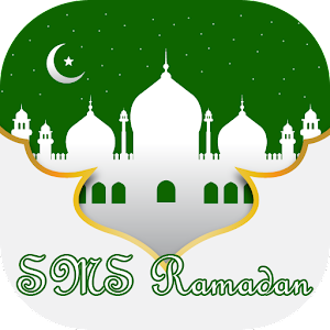 SMS Ramadan 2017 for Android