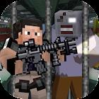 Resident Virus Mutant Wars C17.4