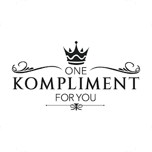 Kompliment Flowers | Калуга for Android