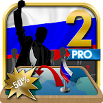 Simulador da Rússia 2 Premium For PC / Windows / MAC