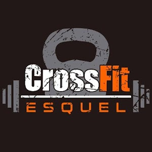 Download CrossFit Esquel For PC Windows and Mac