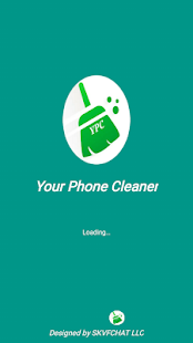 Your Phone Cleaner Lite - Pro Cleaner Screenshot