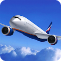 Plane Simulator 3D APK for Bluestacks