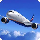 Download Plane Simulator 3D APK for Android Kitkat