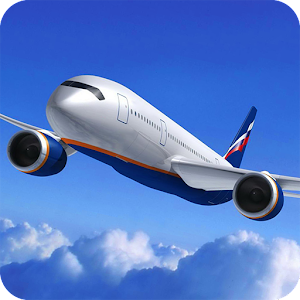 Plane Simul.. file APK for Gaming PC/PS3/PS4 Smart TV