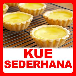 Image Result For Resep Kue Sederhana Lezat