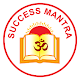 Download Success Mantra IAS Academy For PC Windows and Mac 2.2.8